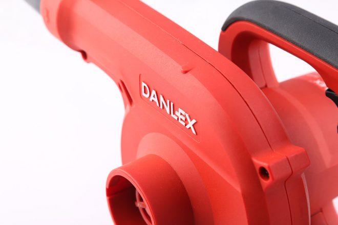 دستگاه دمنده و مکنده دنلکس مدل DX-92683