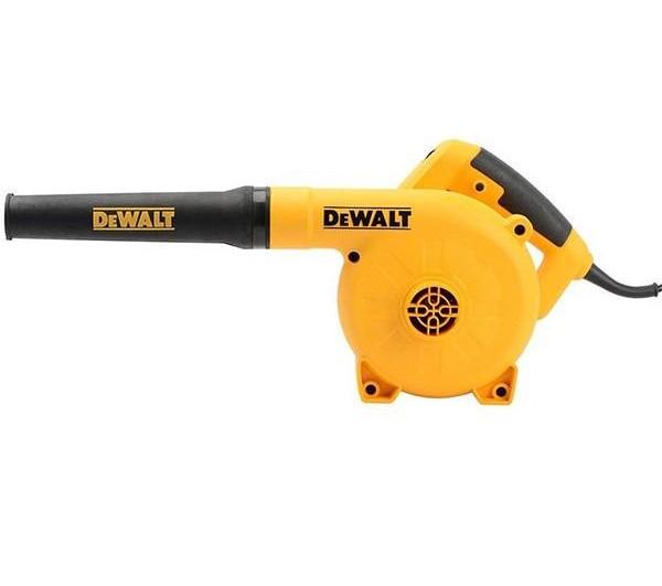 دستگاه دمنده و مکنده دیوالت مدل DWB8002