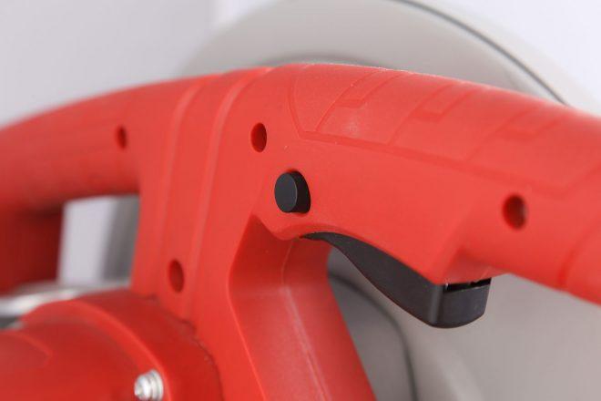همکاری در فروش ابزار 118 اره پروفیل بر دنلکس مدل DX-51252