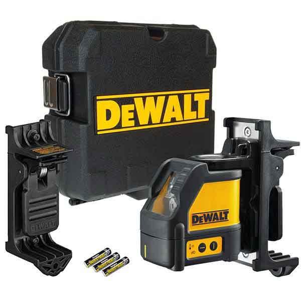 تراز-لیزری-دیوالت-مدل-DW088Kهمکاری-در-فروش-ابزار118–
