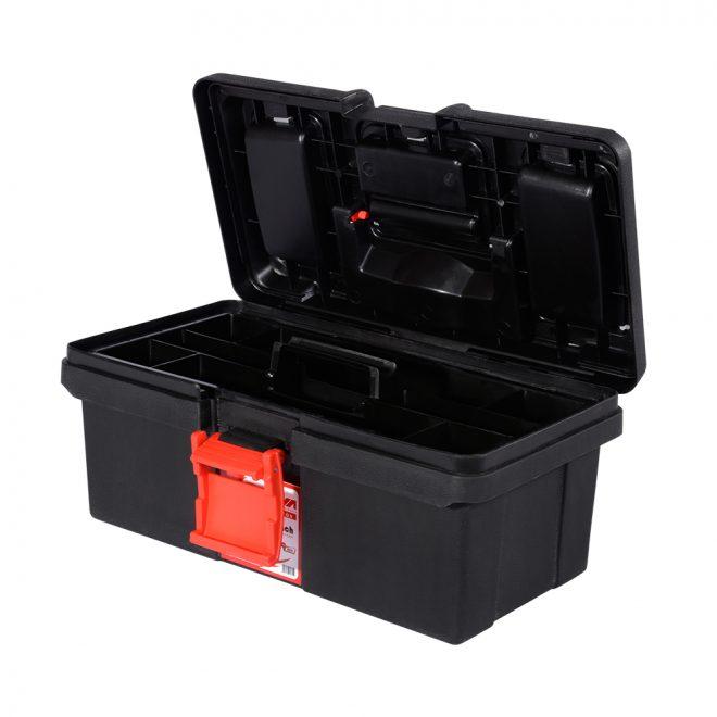 جعبه ابزار آروا مدل 4531همکاری در فروش ابزار118=