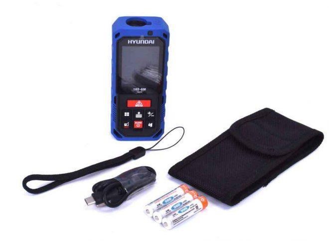 متر-لیزری-هیوندای-مدل-102DMابزار118-همکاری-در-فروش0