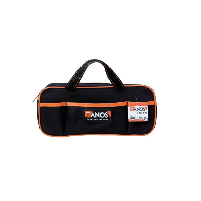 همکاری در فروش کیف ابزار تانوس مدل PTB-01-15ابزار118