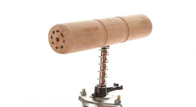 تلمبه-دستی-سهند-مدل–همکاری-در-فروش-ابزار118کوچک2