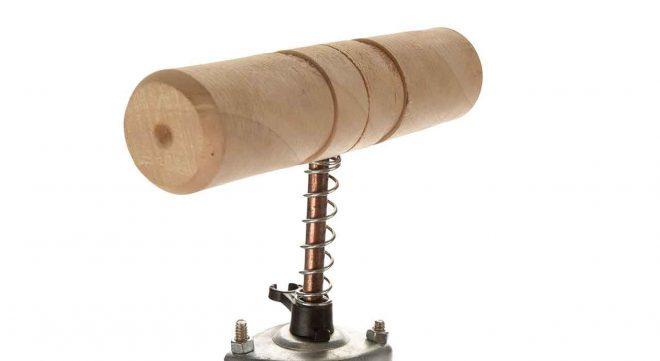 تلمبه-دستی-سهند-مدل–همکاری-در-فروش-ابزار118کوچک5
