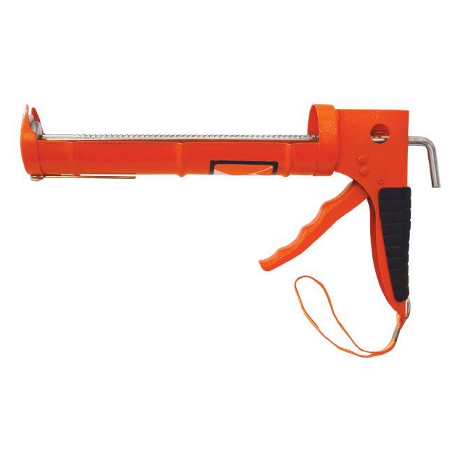 دستگاه چسب همکاری در فروش ابزار 118آکواریوم تانوس