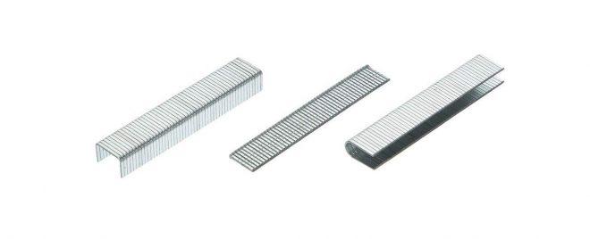 منگنه کوب و میخ کوب رینو مدل همکاری در فروش ابزار118RPT-72032