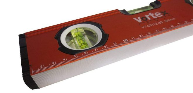 همکاری در فروش ابزار 118 تراز 30سانت ورتکس طرح ایتالیا2