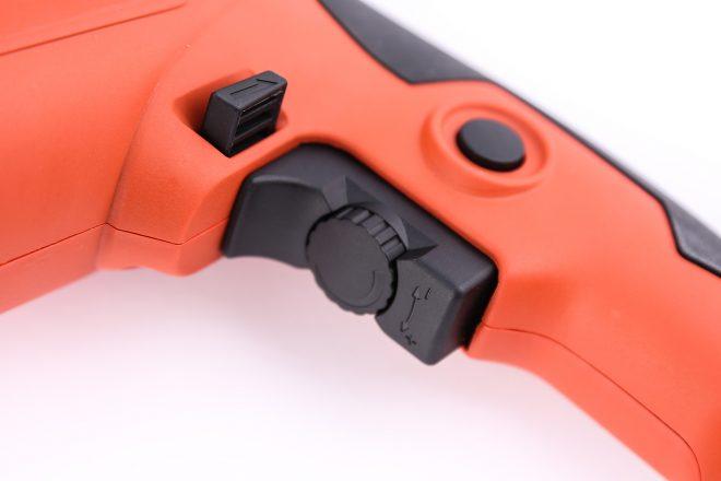 همکاری در فروش ابزار 118 دریل چکشی برقی دنلکس3