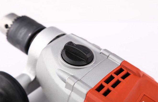 همکاری در فروش ابزار 118 دریل چکشی گیربکسی دنلکس2