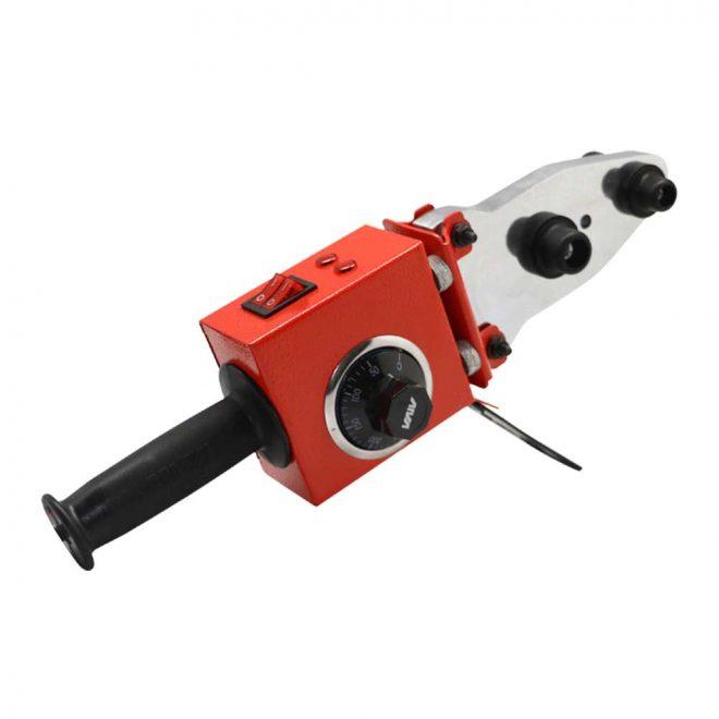 همکاری در فروش ابزار 118 دستگاه جوش لوله سبز آروا 1