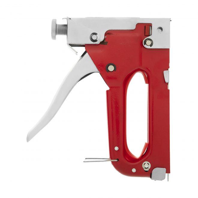 همکاری در فروش ابزار 118 منگنه کوب دستی ریما1