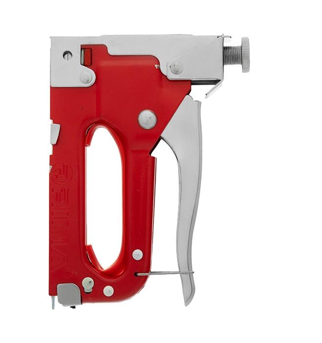 همکاری در فروش ابزار 118 منگنه کوب دستی ریما2