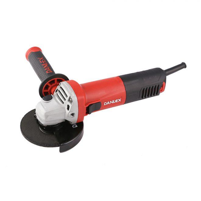 همکاری در فروش ابزار 118 مینی فرز دنلکس 2185
