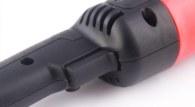همکاری در فروش ابزار 118 مینی فرز دنلکس2