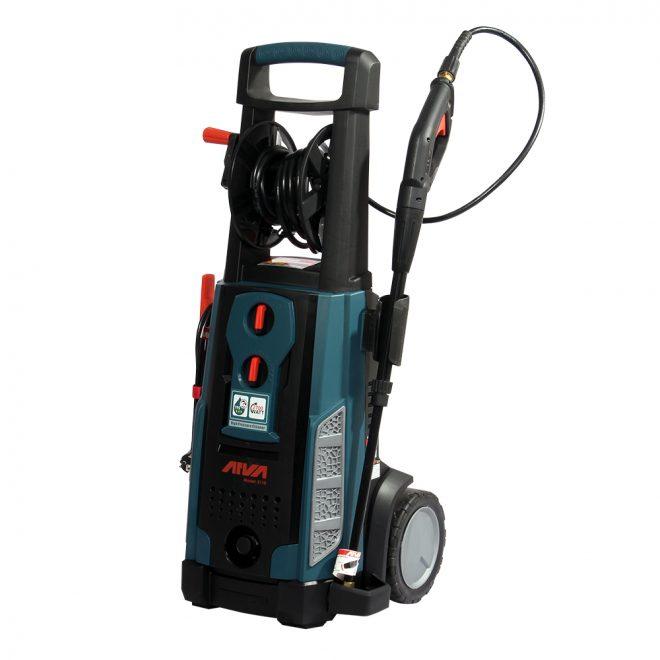 همکاری در فروش ابزار 118 کارواش 190بار آروا2