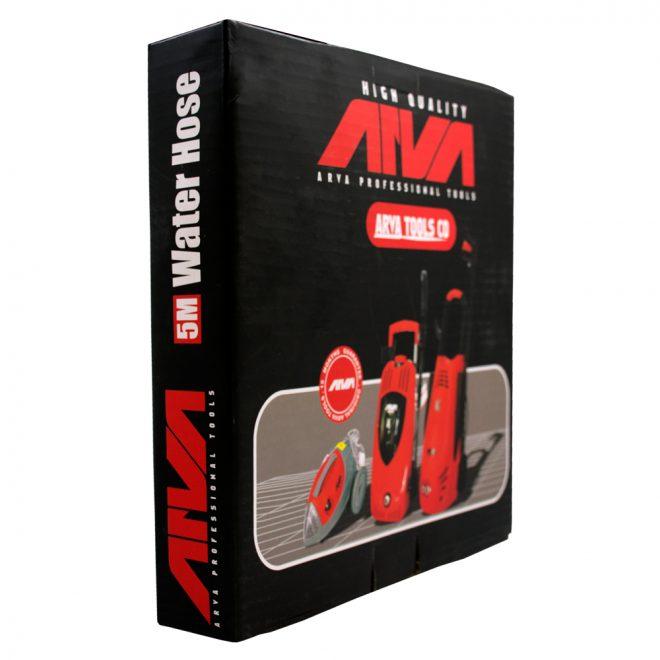 همکاری در فروش ابزار118 شلنگ فشار قوی کارواش2