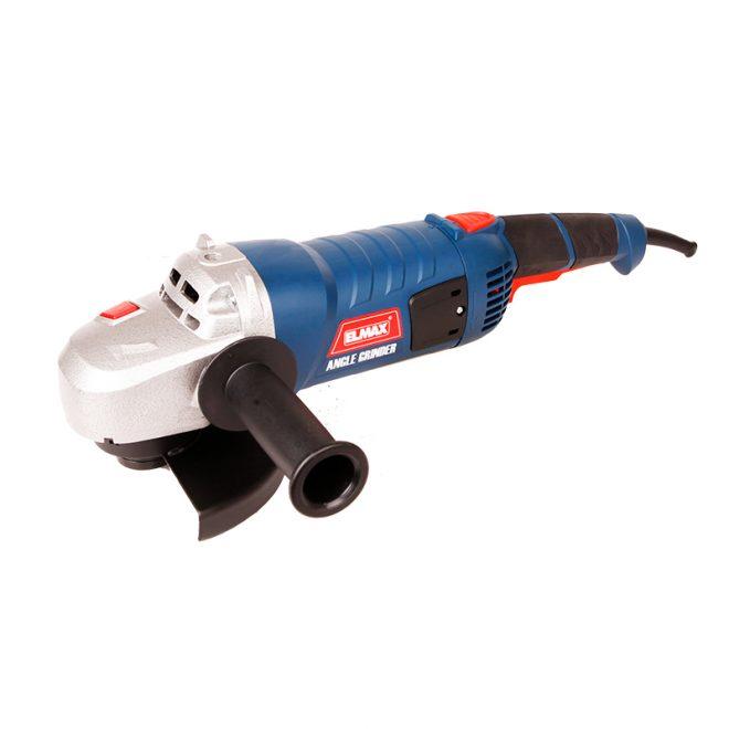 همکاری در فروش ابزار 118فرز آهنگری المکس AG.369