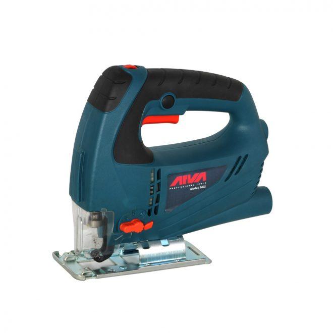همکاری در فروش ابزار 118 اره عمود بر آروا مدل 5402