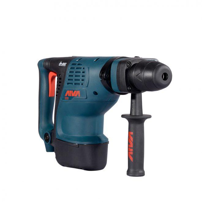 همکاری در فروش ابزار 118 بتن کن آروا مدل 52222