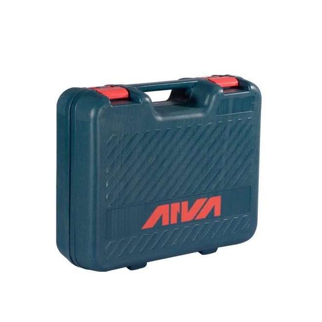 همکاری در فروش ابزار 118 بتن کن آروا مدل 522222