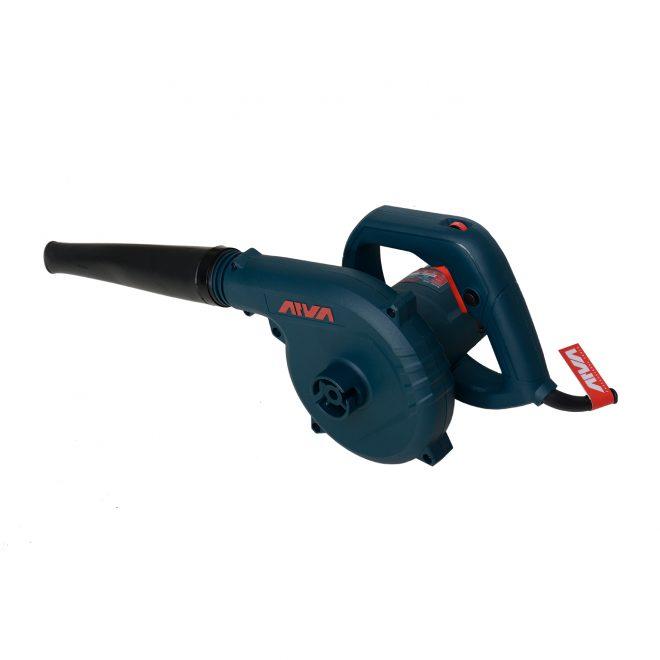 همکاری در فروش ابزار 118 بلوور آروا مدل 5640 2