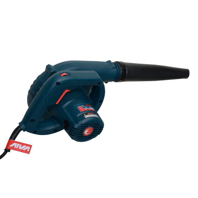 همکاری در فروش ابزار 118 بلوور آروا مدل 5640 3