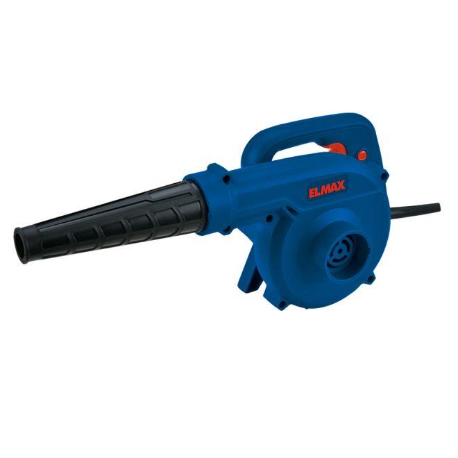 همکاری در فروش ابزار 118 بلوور المکس مدل EB.631