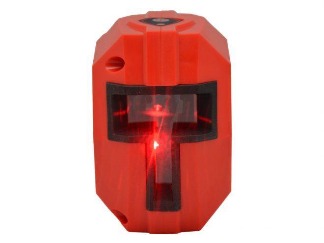 همکاری در فروش ابزار 118 تراز لیزری آروا مدل 4670 3