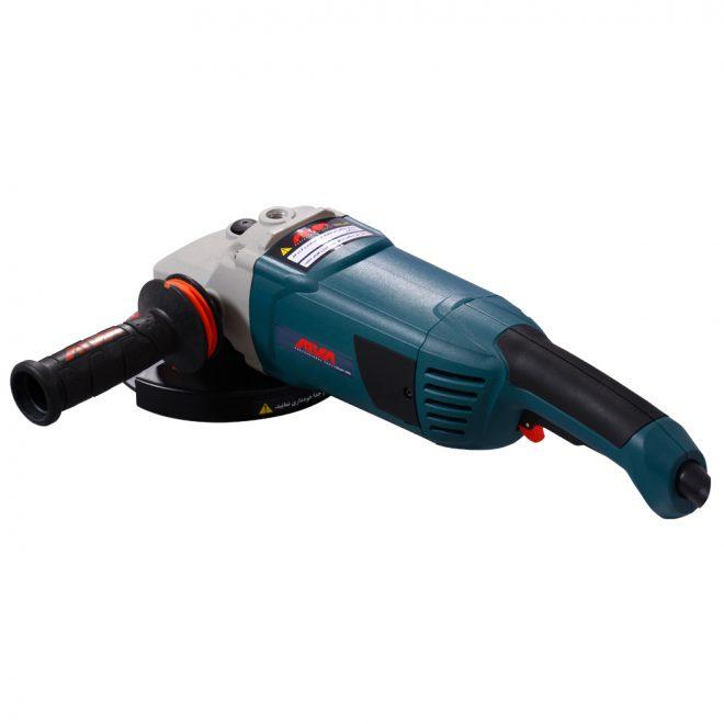 همکاری در فروش ابزار 118 فرز آهنگری آروا مدل 5502 2