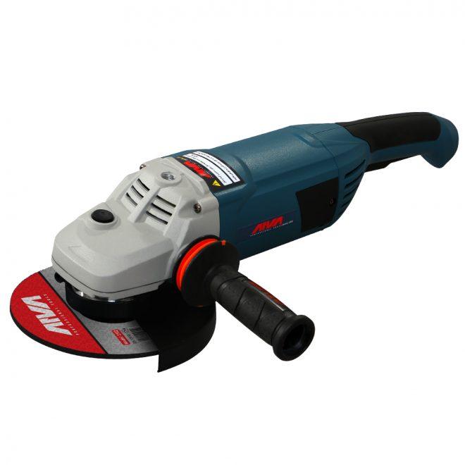همکاری در فروش ابزار 118 فرز آهنگری آروا مدل 5502