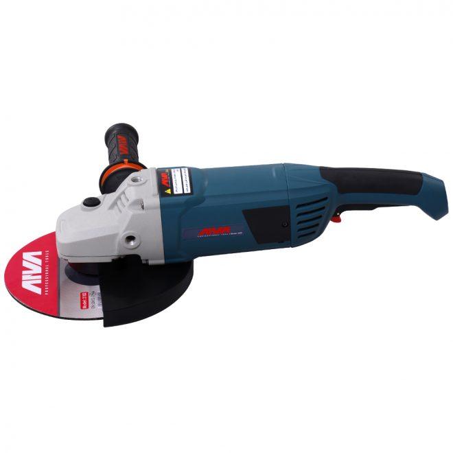 همکاری در فروش ابزار 118 فرز سنگبری آروا مدل 5532 1