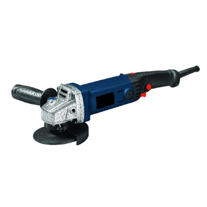 همکاری در فروش ابزار 118 مینی فرز المکس مدل AG.328