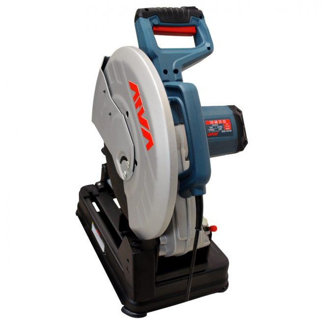 همکاری در فروش ابزار 118 پروفیل بر آروا مدل 5630 1