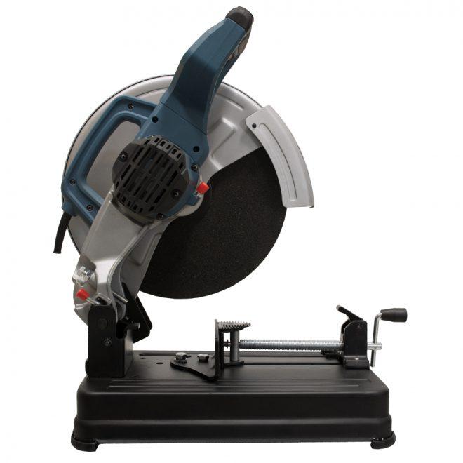 همکاری در فروش ابزار 118 پروفیل بر آروا مدل 5630 3