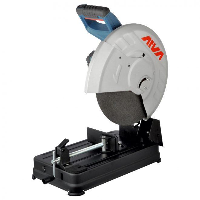 همکاری در فروش ابزار 118 پروفیل بر آروا مدل 5630