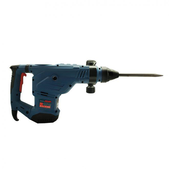همکاری در فروش ابزار 118 چکش تخریب آروا مدل 5240 1