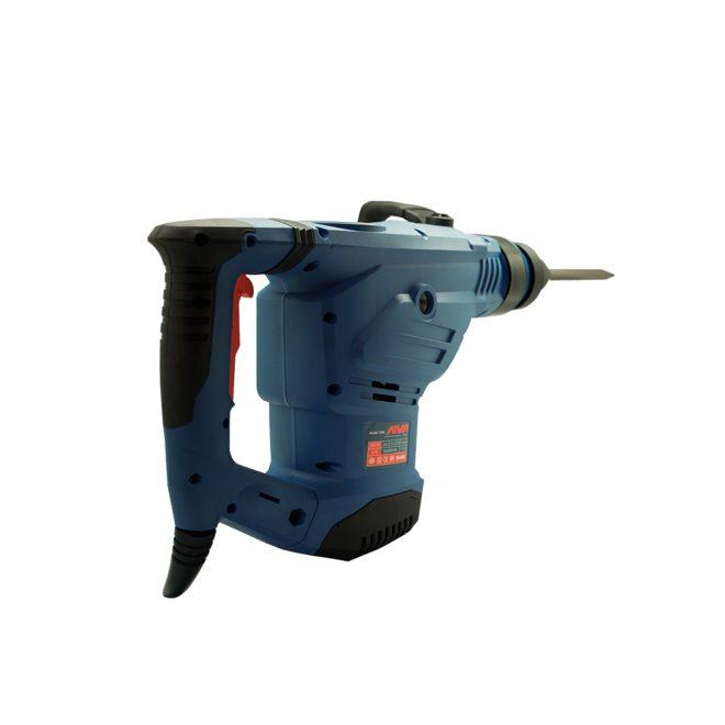 همکاری در فروش ابزار 118 چکش تخریب آروا مدل 5240 2