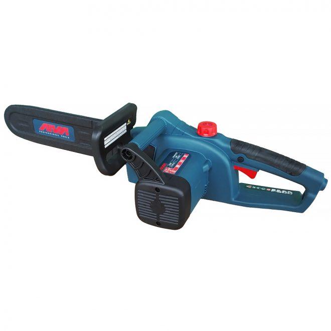 همکاری در فروش ابزار118 اره زنجیری برقی آروا مدل 5701-