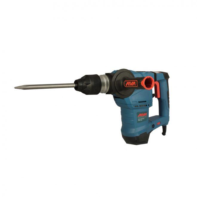 همکاری در فروش ابزار118 بتن کن آروا مدل 5210=