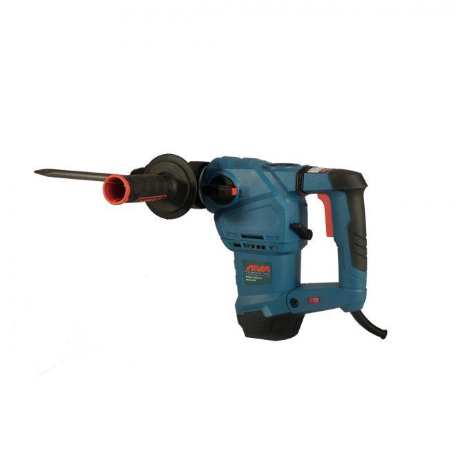 همکاری در فروش ابزار118 بتن کن آروا مدل 52104