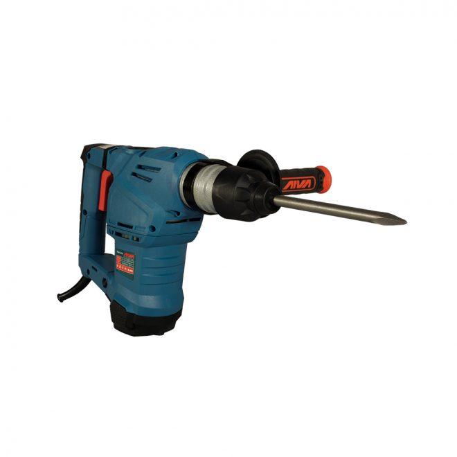 همکاری در فروش ابزار118 بتن کن آروا مدل 52107
