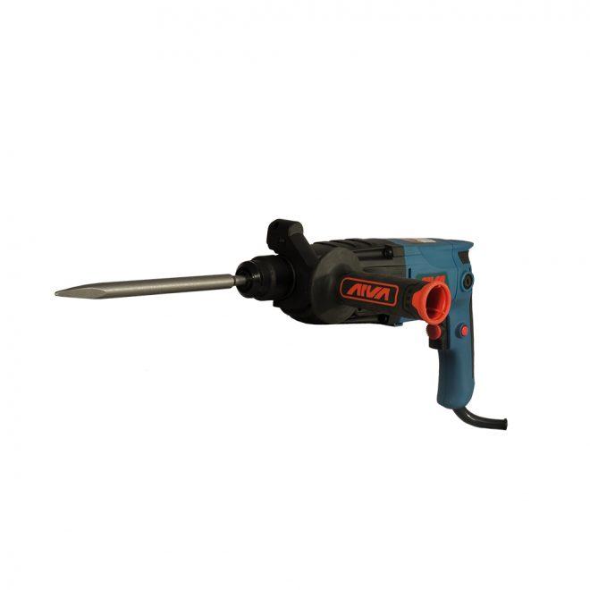 همکاری در فروش ابزار118 دریل بتن کن آروا مدل 5201