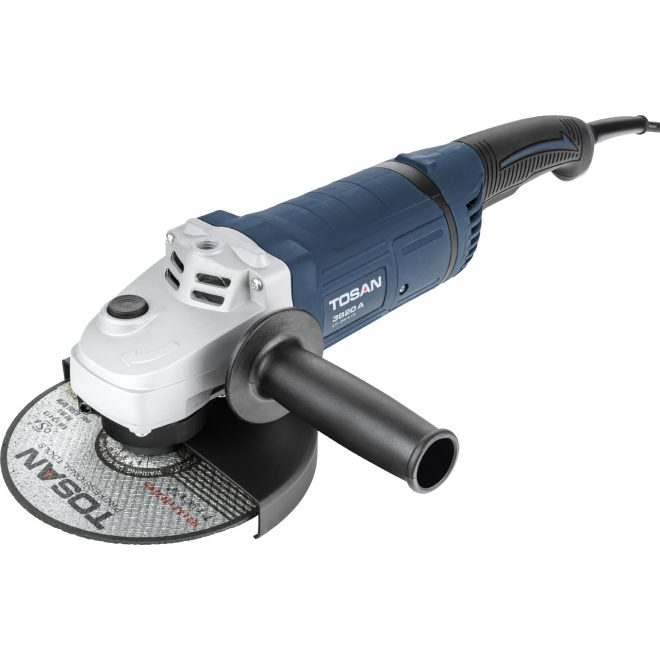 همکاری در فروش ابزار 118 فرز آهنگری توسن مدل 3820A (2)