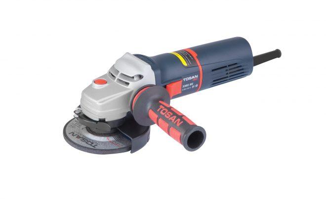 همکاری در فروش ابزار 118 مینی فرز دیمردار توسن مدل 3382AV