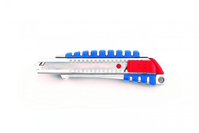 همکاری در فروش ابزار 118 کاتر توسن مدلبزرگ