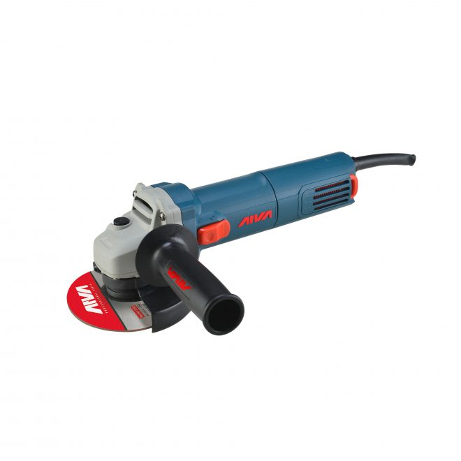 همکاری در فروش ابزار 118 مینی فرز آروا مدل 5555