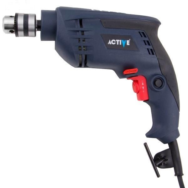 تدریل اکتیو مدل AC2210