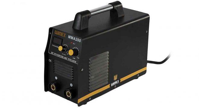 اینورتر-جوشکاری-200-آمپر-وینکس-مدل-EHDA-66173211