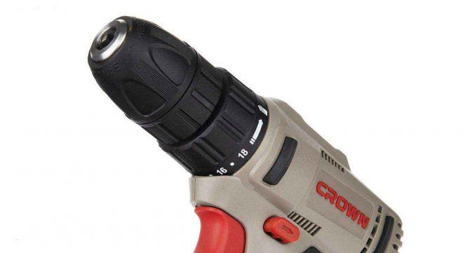 دریل-پیچ-گوشتی-شارژی-کرون-مدل-CT21055L-BMC3